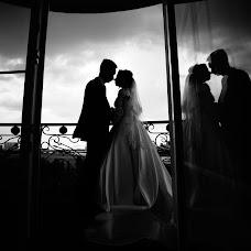Wedding photographer Suyundyk Balapanov (Siko). Photo of 25.10.2018