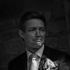 Wedding photographer Peter Henderson (henderson). Photo of 16.01.2017
