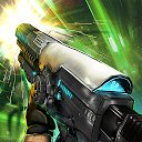 Combat Trigger: Modern Gun & Top FPS Shooting Game APK