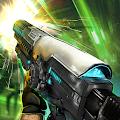 Combat Trigger: Modern Gun & Top FPS Shooting Game APK