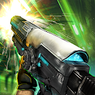 Combat Trigger: Modern Gun & Top FPS Shooting Game icon