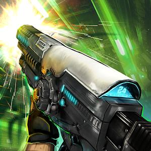 Tải Combat Trigger APK
