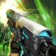 Combat Trigger: Modern Shooter (game)