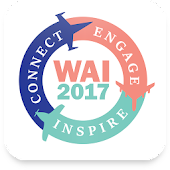 WAI Conference 2017
