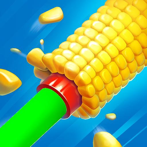 Corn Scraper screenshots 1
