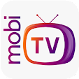 mobi TV file APK for Gaming PC/PS3/PS4 Smart TV