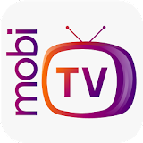 mobi TV Apk Download Free for PC, smart TV