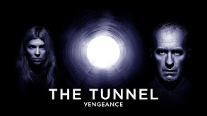 The Tunnel: Vengeance thumbnail