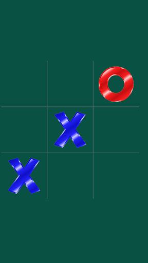 لعبة - علامة أو0 dama maghribi