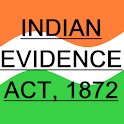 INDIAN EVIDENCE ACT icon