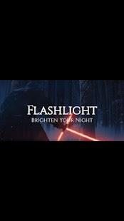 Flashlight -Brighten The Night screenshot