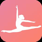 Do the Splits in 30 Days - Flexibility Training