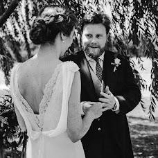 Wedding photographer Lucia Marchetti (luciamarchetti). Photo of 13.09.2017