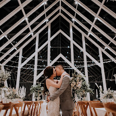 Wedding photographer Gilang Ramadhan (gravia). Photo of 18.12.2017