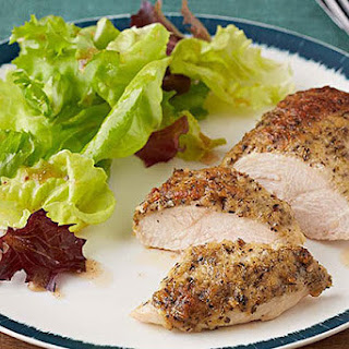 Kraft Parmesan Chicken Recipes