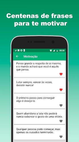 Download Frases De Motivação Apk Latest Version App By