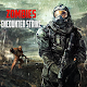 Download Zombie Encounter Strike : FPS Shooting Game For PC Windows and Mac