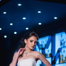 Wedding photographer Sergey Babich (babutas). Photo of 10.02.2015