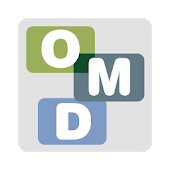 OMD Mobile Beta