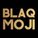 BLAQMOJI D9 icon
