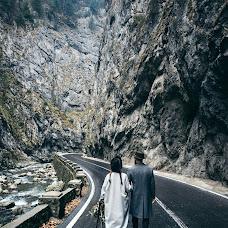 Wedding photographer Artur Shmir (artursh). Photo of 05.11.2017