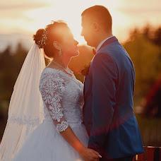 結婚式の写真家Sergey Podolyako (sergey-paparazzi)。21.05.2019の写真