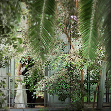 Wedding photographer Remita Moshkova (Remita). Photo of 25.12.2015