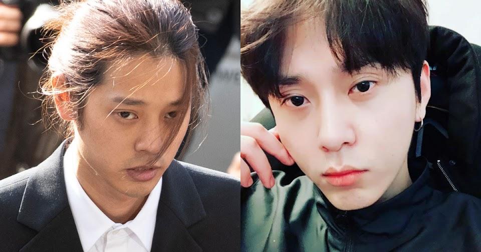yong junhyung jung joon young