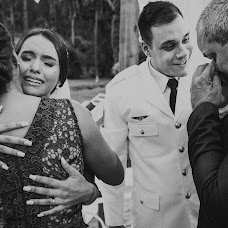 Fotógrafo de casamento Tiago Carvalho (TiagoCarvalho). Foto de 02.02.2018