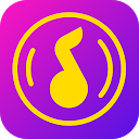 Free Music - Offline & Background Player 1.0.0