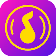 Free Music - Offline & Background Player