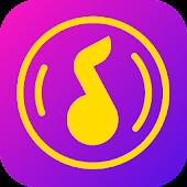 Free Music kostenlos spielen