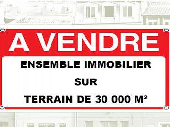 locaux professionels à Mondragon (84)