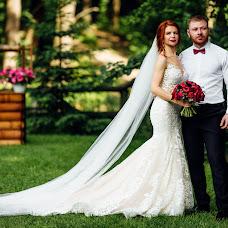 Свадебный фотограф Женя Ермаков (EvgenyErmakov). Фотография от 16.06.2019