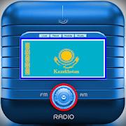 Radio Kazakhstan Live