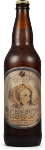 Anthem Bourbon Barrel Golden One
