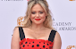 Emily Atack: Sex scenes are great