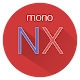 MonoNX Download on Windows