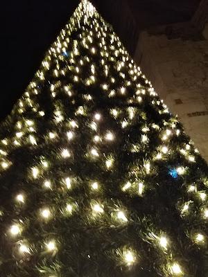 Strada di luce  di riky_moro