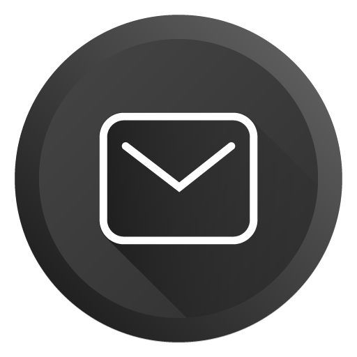 Widget for Gmail