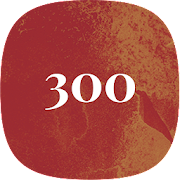 300 Spanish words and expressions + pronunciation
