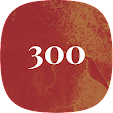 300 Spanish words and expressions + pronunciation icon