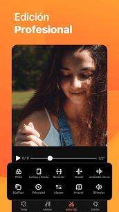 VivaVideo – Editor de Video y Video de Fotos 1