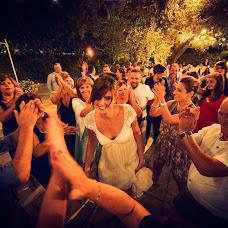 Wedding photographer Antimo Altavilla (altavilla). Photo of 12.03.2017