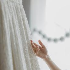 Wedding photographer Aleksandra Lind (Vesper). Photo of 20.03.2018