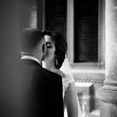 Wedding photographer Vanya Romanov (RomanovPhoto). Photo of 06.04.2018