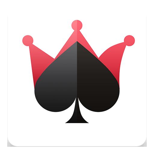 Durak Online (game)