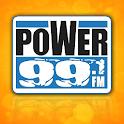 Power 99.1 FM