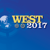AFCEA/USNI WEST 2017
