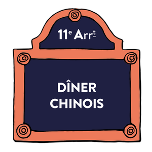 diner nomade assiettes chinoises